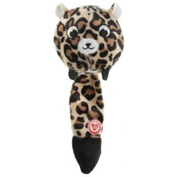 gimdog-jatek-pihepuha-leopard
