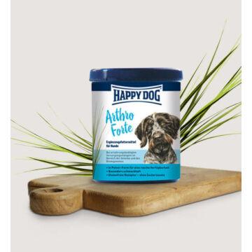 Happy Dog Arthro-Fit Forte 200 gr