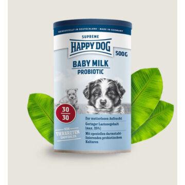 Happy Dog Baby Milk Probiotic