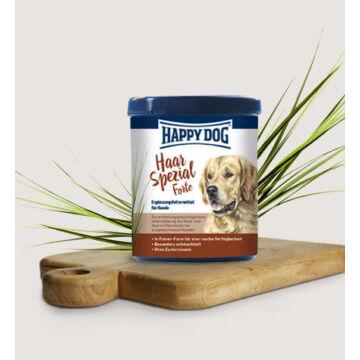 Happy Dog Haar-Special Forte 200 gr