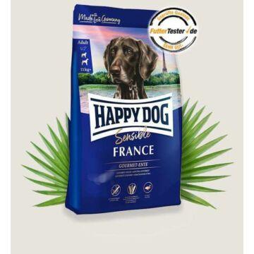 Happy Dog Supreme Sensible France 0,3kg