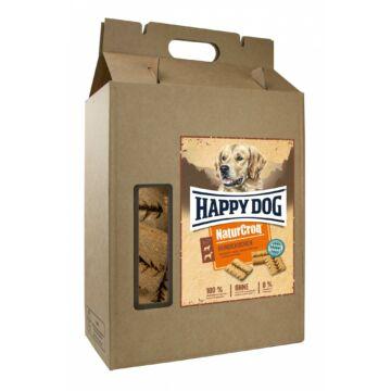 happy-dog-naturcroq-hundenkuchen