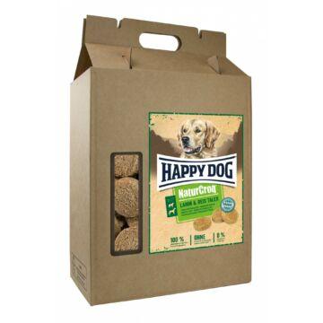 happy-dog-naturcroq-lamm-reis-taler