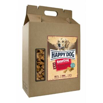happy-dog-naturcroq-mini-pulyka