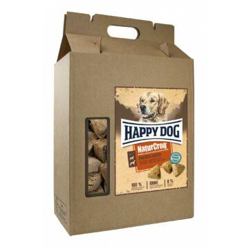 happy-dog-naturcroq-pansen-ecken