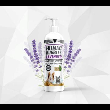 humac-bubbles-lavender