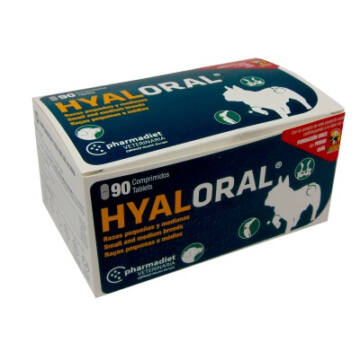 hyaloral-small-medium-tabletta