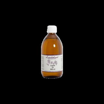 Lunderland Vadlazacolaj, 500 ml