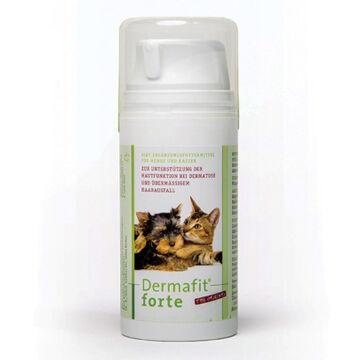 Dermafit Forte