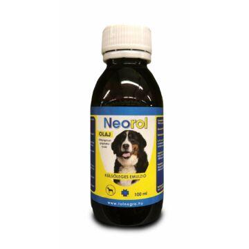 neorol-olaj