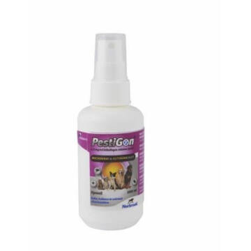 Pestigon spray 100ml