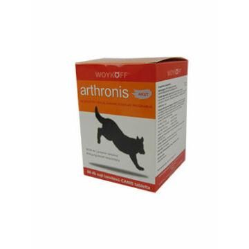 arthronis-1-fazis-tabletta