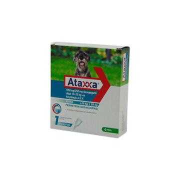 ataxxa-spot-on-10-25kg