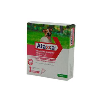 ataxxa-spot-on-4-10kg