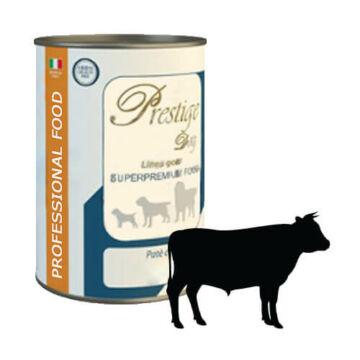 Prestige Dog Konzerv Beef