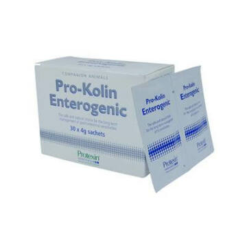 protexin-pro-kolin-enterogenic