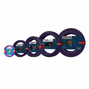 Puller Micro 13cm 2db