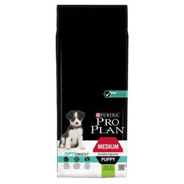 Pro Plan Medium Puppy Optidigest