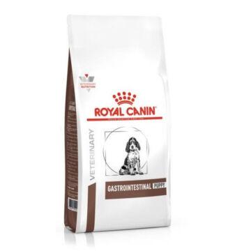 royal canin gastro intestinal