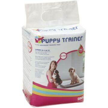 Savic Puppy Trainer Pads Kutyapelenka 15db Large