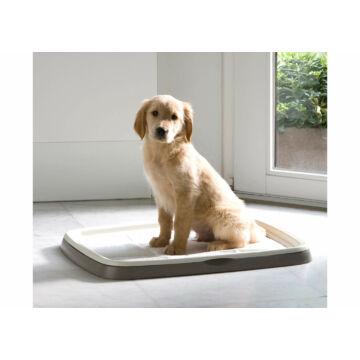 Savic Puppy Trainer Starter Kit M 30x45cm