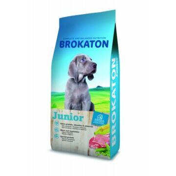 brokaton-junior