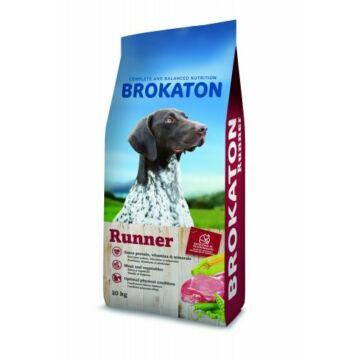 brokaton-runner