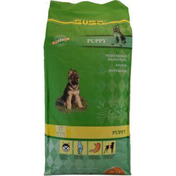 Susa puppy 20kg