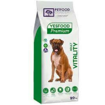 yesfood-premium-vitality