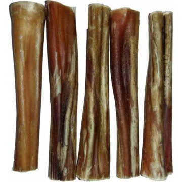 Teomann szárított bikacsök darabok 125g