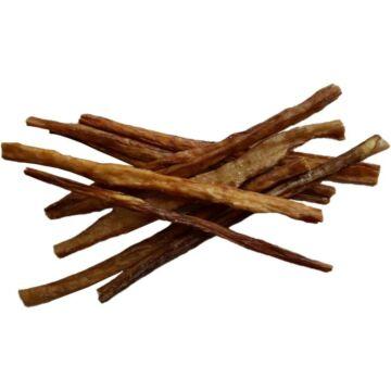 teomann-szaritott-sertesbel