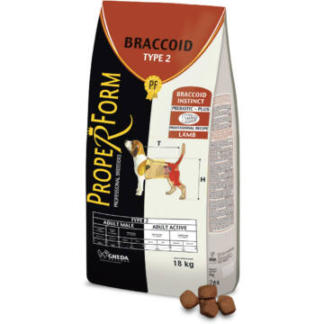 properform-braccoid-2