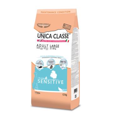 unica-sensitive-large