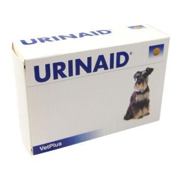 urinaid-tabletta