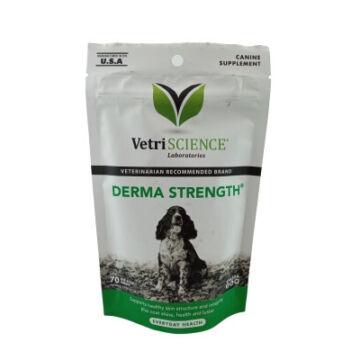 vetri-derma-strength