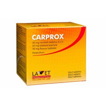 carpox-tabletta