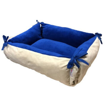 ZBD Fekhely Myra 50x60cm Kék