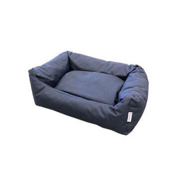 ZBD Fekhely Nessy 50x60cm Kék