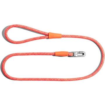 Zee.Dog Rope Leash Kötél póráz