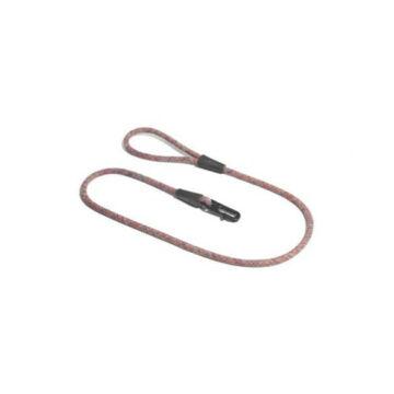 Zee.Dog Rope Leash Kötél Póráz Vortex