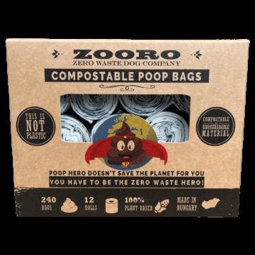 zooro-poophero-zacsi-240-roll