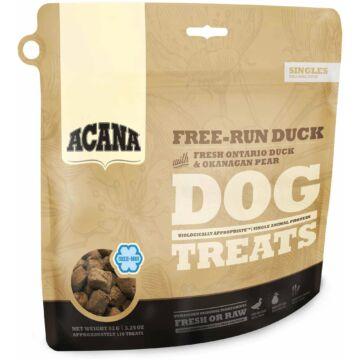 Acana Free-Run Duck jutalomfalat 35g