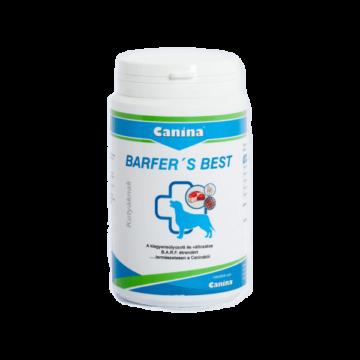 canina_barfer's_best_junior