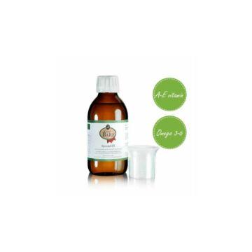 Graf Barf Spezial-Öl hidegen sajtolt olaj 200ml