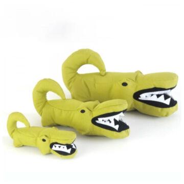 Beco Pets - Aretha az Aligátor S