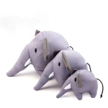 Beco Pets - Estella az Elefánt S