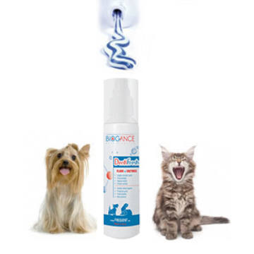 Biogance Dentifresh spray 100 ml