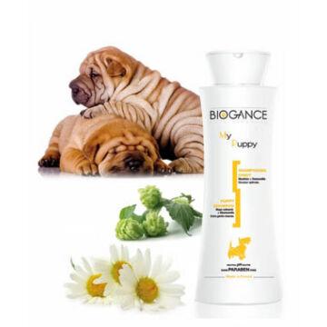 Biogance My puppy shampoo 250 ml