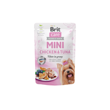 brit_care_chicken_tuna