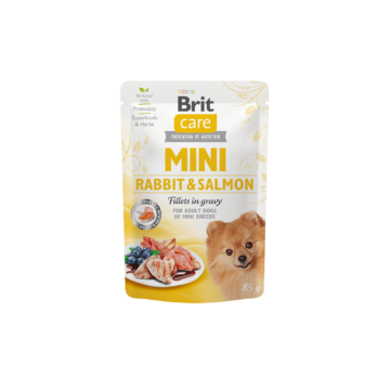 brit_care_rabbit_salmon